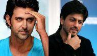 Raees vs Kaabil: Did Hrithik Roshan just question Shah Rukh Khan's ethics?