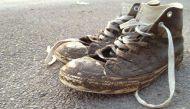 वीडियो: जानिए कितनी लंबी और समृद्ध हो चुकी है जूतेबाजी की परंपरा