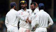 कानपुर: अश्विन के 'दहले' से पस्त कीवी, 500वें टेस्ट में 197 रनों से जीती टीम इंडिया