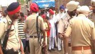 Punjab: 100-year-old woman murdered in Daun Kalan, family alleges rape