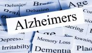 Why Alzheimer's research is  failing to hit treatment targets