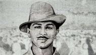 SHOCKING! Bhagat Singh, Sukhdev, Rajguru listed as militant, reveals RTI