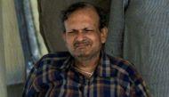 बंसल परिवार की खुदकुशी बनी सीबीआई के गले की हड्डी, संयुक्त निदेशक करेंगे जांच