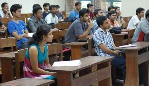 RRB NTPC result 2016 expected in November; candidates feel clueless