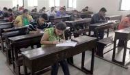 Rajasthan government cancels UG, PG exams