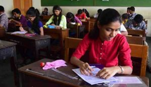 Bhopal-based girls' college introduces salwar, kurta & jacket dress code to 'instill discipline'