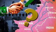 उरी का बदलाः सिंधु जल संधि पर ऐसे तथ्य जो सभी को मालूम होने चाहिए