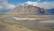 सिंधु का पानी, पाकिस्तान को नानी याद दिला सकता है, लेकिन भारत पर इसके संभावित नतीजे भी जान लें
