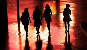 Jamia Millia Islamia: where the clock decides the character of a girl