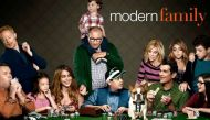 Modern Family just got a whole lot cooler, to star transgender child actor