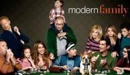 Sofia Vergara wants Simon Cowell to join 'Modern Family'