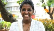 Here's why this incredibly inspiring rape survivor from Kamathipura is the internet's new hero