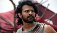 Baahubali 2 box-office prediction: SS Rajamouli's next likely to have a historic opening!