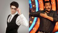Bigg Boss 10: Did Rohan Mehra quit Yeh Rishta Kya Kehlata Hai for Salman Khan's show?