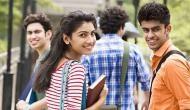 ISC, ICSE छात्रों के लिए खुशखबरी, बोर्ड ने घटाए पासिंग मार्क्स