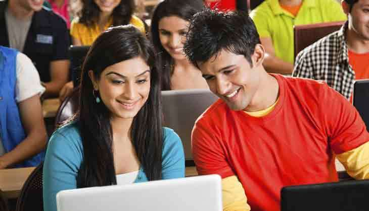 CAT 2016 results declared on 9 January, 2017