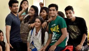 RRB NTPC result 2016 for various zones to be declared soon!