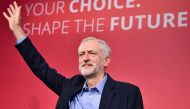 Jeremy Corbyn wins again - here's what happens now