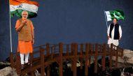 पाकिस्तान के तीन सुलगते सवाल जिसका भारत से चाहिए जवाब