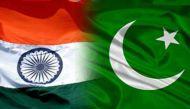 अमेरिकी अखबार: मोदी के सब्र का इम्तिहान ना ले पाकिस्तान