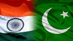 India, Pak to hold Indus Water Commission talks today