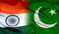 India's position on resolving matters with Pakistan