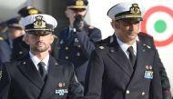 भारतीय मछुआरों की हत्या के मामले में इटली के नौसैनिकों को सुप्रीम कोर्ट ने दी सशर्त जमानत