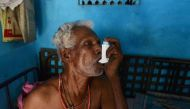 Asbestos: more than 50 nations have banned it. Why is India refusing?