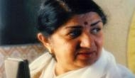 Lata Mangeshkar Birthday: Here are the best wishes from B-Town for Nightingale of India