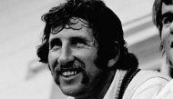 पूर्व ऑस्ट्रेलियाई गेंदबाज मैक्स वाकर का 68 साल की उम्र में निधन