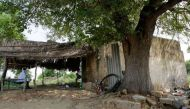 अल्पसंख्यक आयोग: गोरक्षक हैं मेवात में मुस्लिम महिलाओं से गैंगरेप के अभियुक्त
