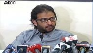 Not against any individual, but 'nation' and 'art' cannot be separated: MNS