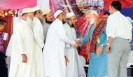 इस गांव के मुस्लिम हैं PM मोदी के दीवाने, मानते हैं- 'मोदी जी में है देश बदलने का जज्बा'