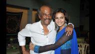 Soundarya Rajinikanth, Kabali producer team up for Nilavukku Enmel Ennadi Kobam