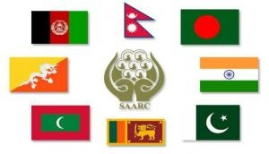Terrorism single largest threat to peace in South Asia: India to SAARC