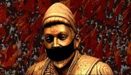 Why the silent Marathas deserve a hearing