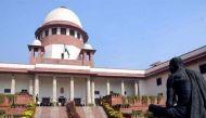 राजकोट टेस्ट पर संकट टला, सुप्रीम कोर्ट ने दी 56 लाख रुपये जारी करने की मंजूरी