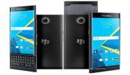 ब्लैकबेरी का ब्लैक डेः अब कंपनी नहीं बनाएगी स्मार्टफोन