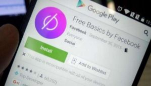 Facebook is exploring an alternative for controversial Free Basics programme in India