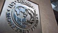 अंतरराष्ट्रीय मुद्रा कोष ने पाकिस्तान को दिया 10.21 करोड़ डॉलर