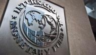 Amid COVID-19 pandemic, IMF supports 70 nations with 25 billion dollars emergency financing