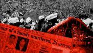 खैरलांजी के 10 साल: तब दलित सड़कों पर थे, आज मराठे नाराज हैं