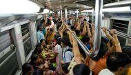 Kolkata monorail gets green signal: Bengal govt inks MoU with Burn Standard Co