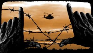 Surgical strikes: Seeking to build up global support, India briefs 22 envoys