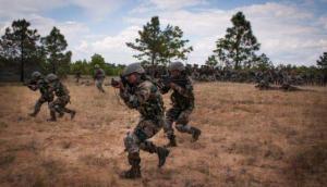 सर्जिकल स्ट्राइक Video: भारतीय सेना ने घर में घुसकर पाकिस्तानी आतंकियों को किया था ढेर
