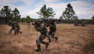 भारतीय सेना ने अब यहां किया सर्जिकल स्ट्राइक, चीन समर्थित उग्रवादी कैंपों को किया तबाह