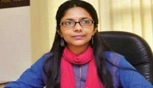 DCW to study implementation status of laws aimed at combatting crimes against women