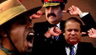 5 points as to why India's 'surgical strikes' on Pakistan might not serve their purpose