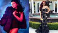 Here's how Modern Family star Ariel Winter deals with sexism on social media & media