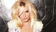 Britney Spears talks about 'her meltdown', and loving her 30s